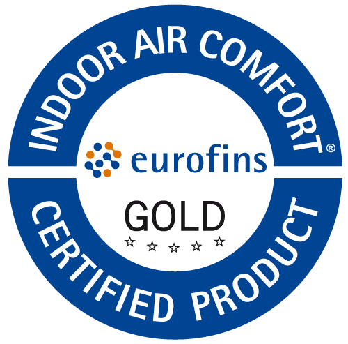 Eurofins-Indoor-Air-Comfort-Gold-LOGO.png