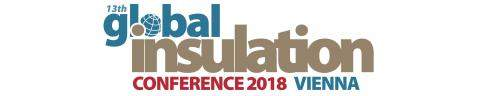 "Knauf Insulation ""Global Insulation Company of the Year"""